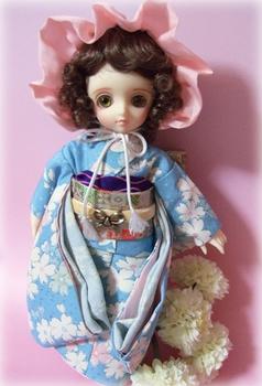 dollshow3.jpg
