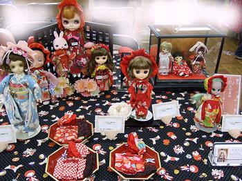 dollshow4.jpg